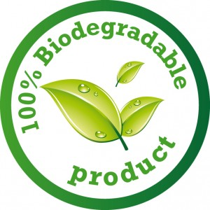 logo_biodegradable