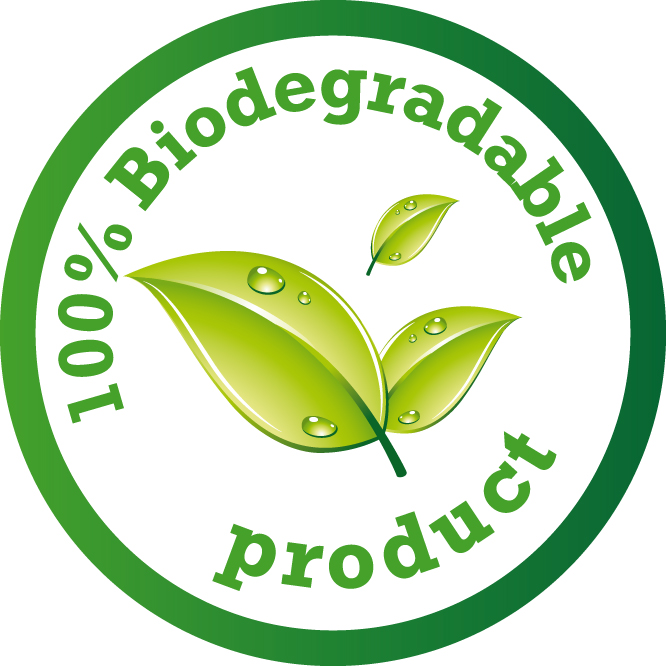 bio-degradable oven and carpet cleaning